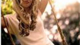 My Sweet Audrina (trailer)