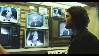 Napříč vesmírem (2007) - trailer