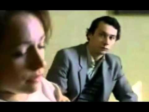 Návrat idiota (1999) - ukázka