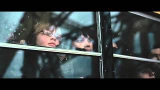 Návrat Temného Rytiera trailer CZ titulky
