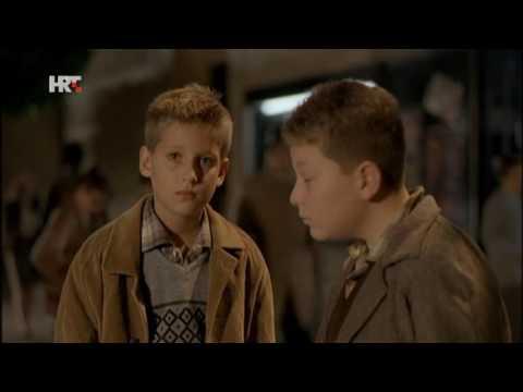 Ne dao bog veceg zla, HRT, Official Trailer