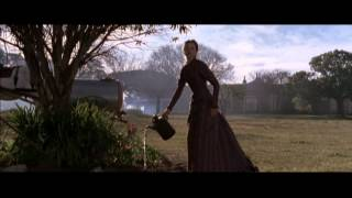 Ned Kelly - Trailer