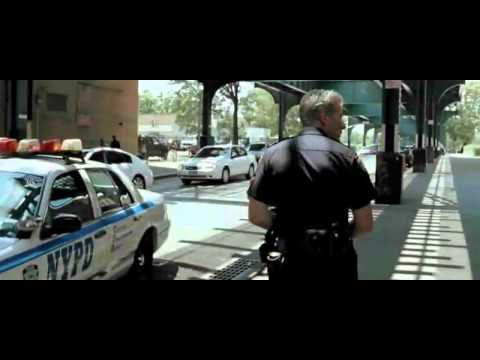 Nejlepší z Brooklynu (2009) - trailer