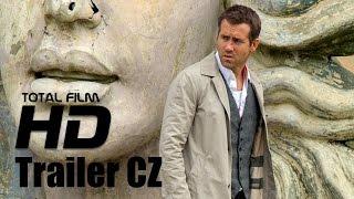 Nesmrtelný (2015) CZ HD trailer