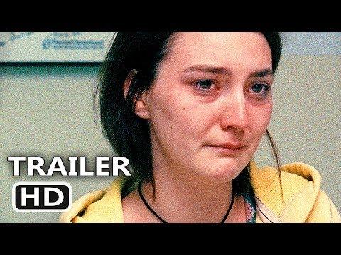 NEVER RARELY SOMETIMES ALWAYS Trailer (2020) Drama Movie