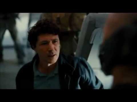 New Bandito Trailer