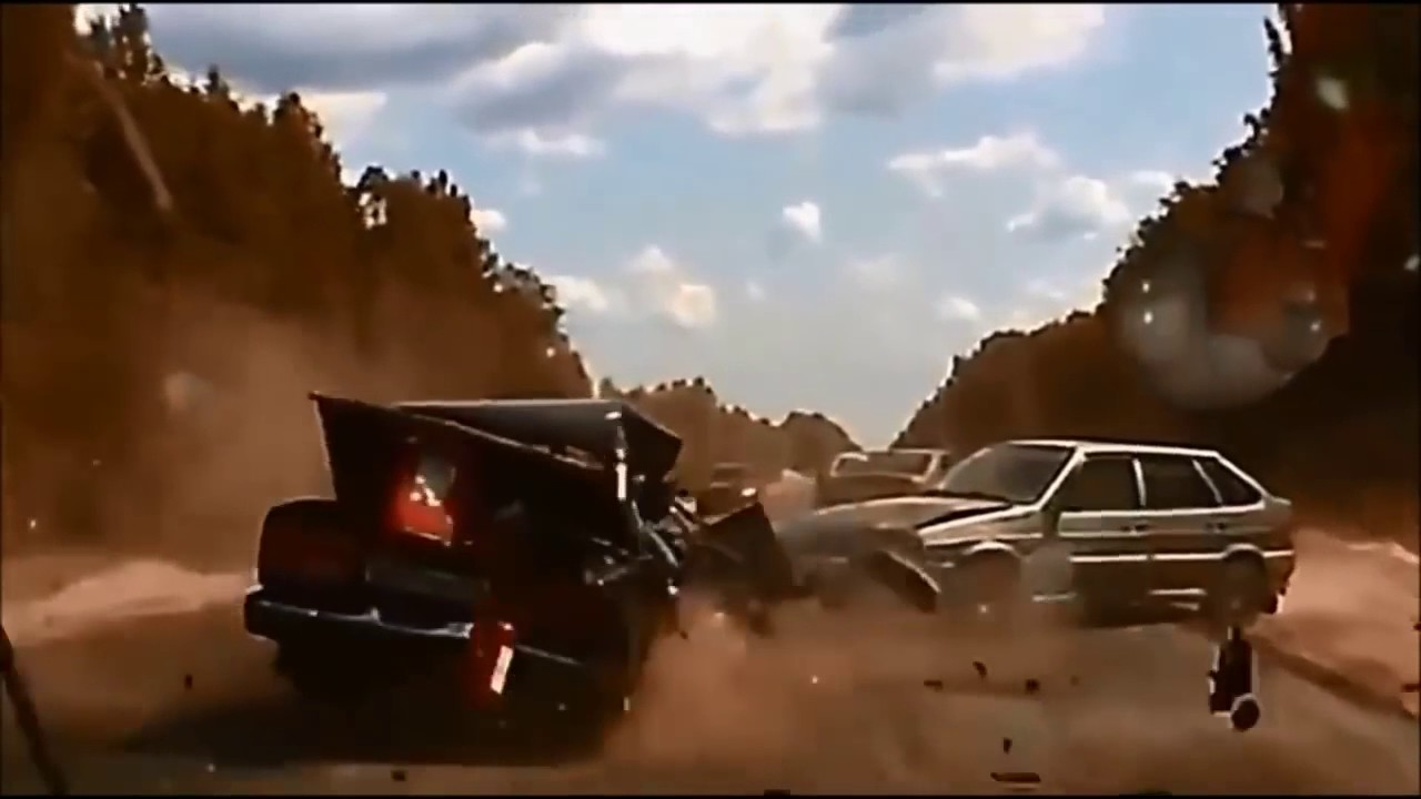 NEW Official  Hunter Killer  Movie Trailer 2017   Gerard Butler 720p