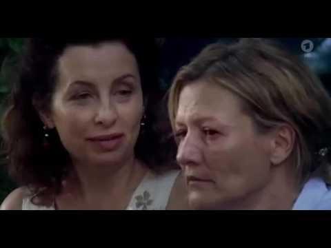 NEWW!!  Der Sonnenhof, Schmonzette, D 2007, (89 Min.)