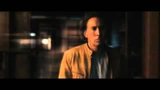 Next (2007) - trailer