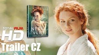 NĚŽNÉ VLNY (2014) nová komedie Jiřího Vejdělka CZ HD trailer