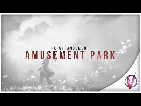 【NieR: Automata OST】- Amusement Park (Vendetta Re-Arrangement)