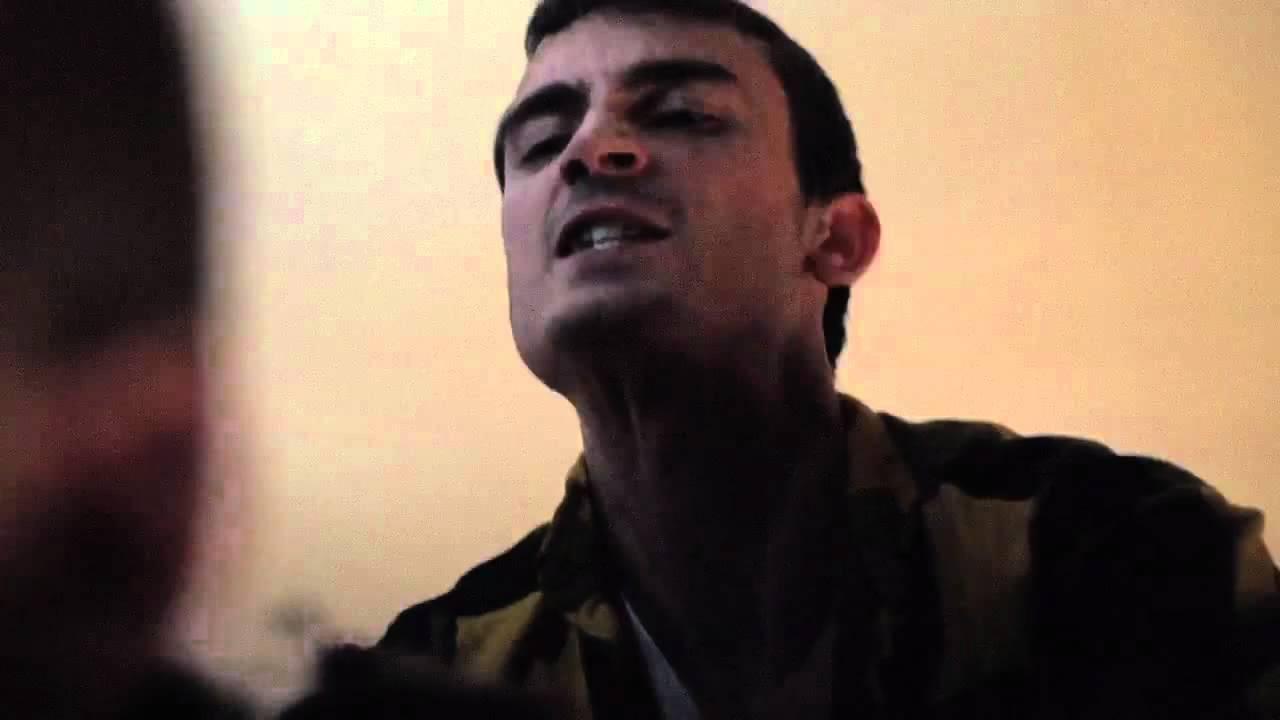 NIGHT OF THE PUNKS 2010   Trailer