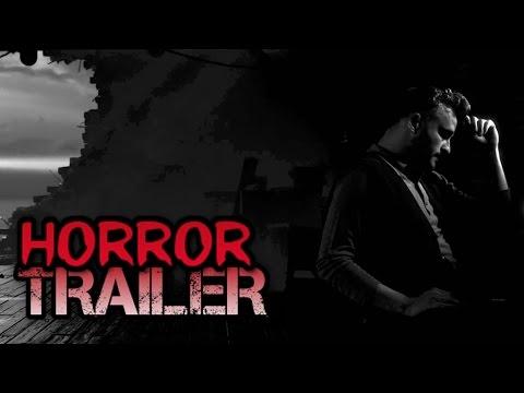 Nimmer - Horror Trailer HD (2017).