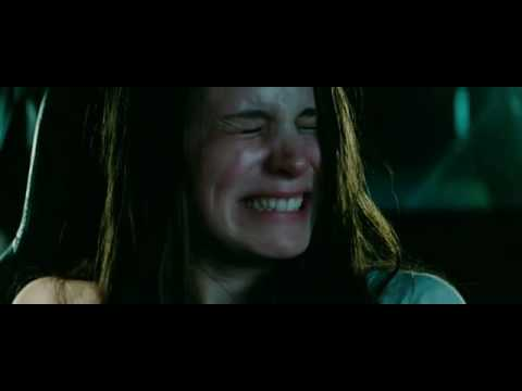 Noční můra v Elm Street (2010) - trailer