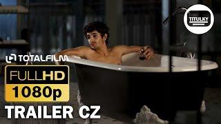 Nocturama (2016) CZ HD trailer