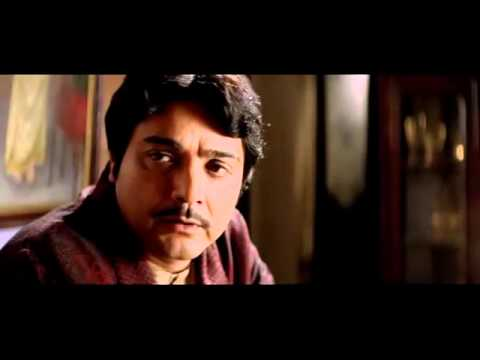 Noukadubi Bengali Movie Trailer
