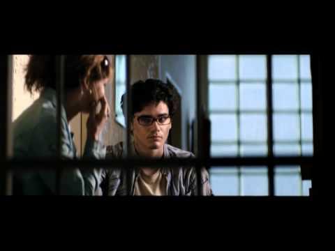 O život (2007) - Trailer