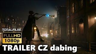 Obr Dobr (2016) CZ dabing HD trailer
