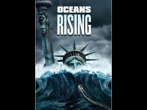 Oceans Rising (2017) Watch Now Full HD [Online] -