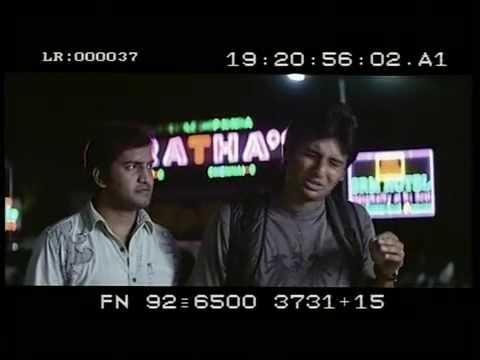 Official Trailer-Siva Manasula Sakthi - Oru Kal(Good Quality)
