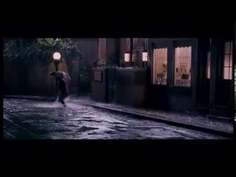Okouzleni tancem (2007) - Trailer CZ