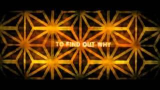 OldBoy (2003) - trailer