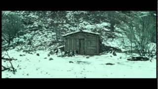 Opravdová kuráž (True Grit) - český trailer