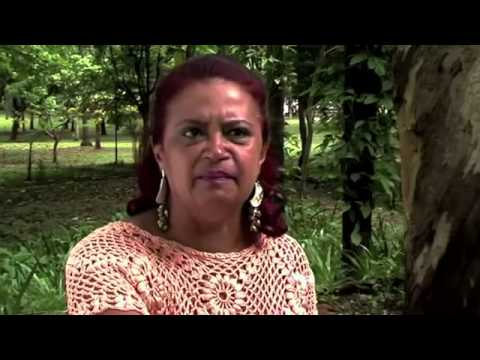 Os Últimos Cangaceiros 2011   Trailer Oficial   Documentário   from YouTube