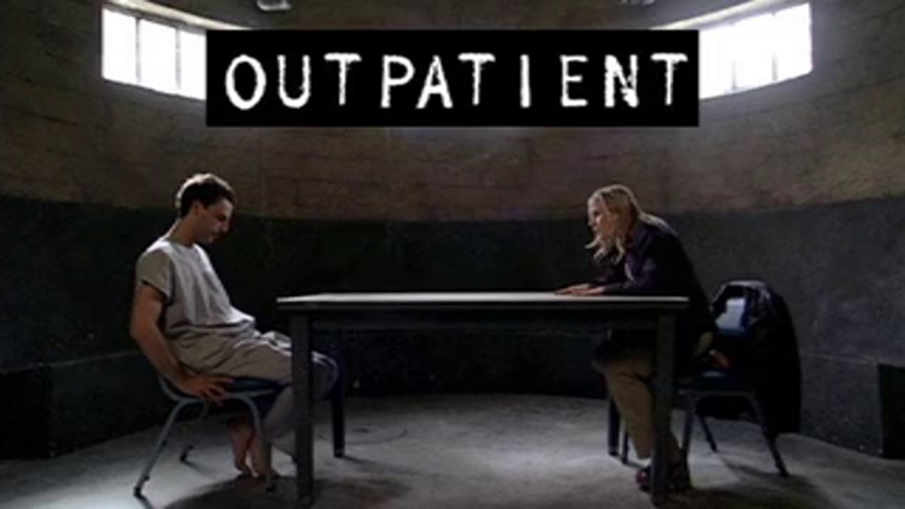 Outpatient 2002 Full Movie