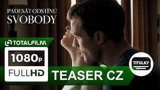 Padesát odstínů svobody (2018) CZ HD teaser
