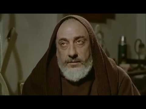 Padre Pio - FILM Completo - Sergio Castellitto 2000
