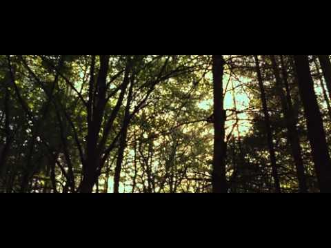 Padroni di casa - Trailer italiano