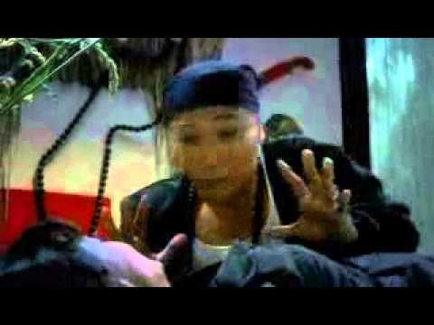 Paku kuntilanak (2009) - Full movie.3gp