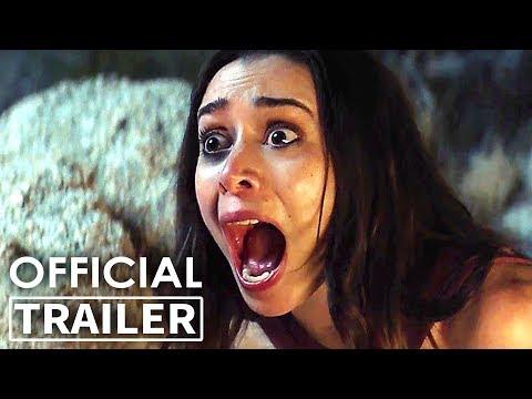 PALM SPRINGS Trailer (2020)