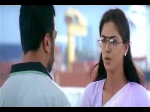 """""""Pammal K Sambandam""""   Kamal Haasan, Simran   Tamil Film Part 11 of 12"""