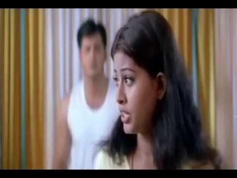 """""""Pammal K Sambandam""""   Kamal Haasan, Simran   Tamil Film Part 2 of 12"""
