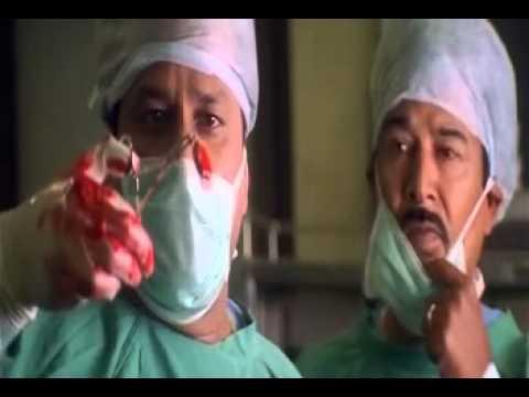 """""""Pammal K Sambandam""""   Kamal Haasan, Simran   Tamil Film Part 6 of 12"""