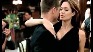 Pán a paní Smithovi (2005) - trailer
