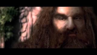 Pán prstenů: Společenstvo Prstenu (2001) - Trailer