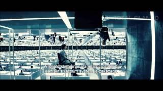 PARALELNÍ SVĚTY 2012 CZ HD český trailer