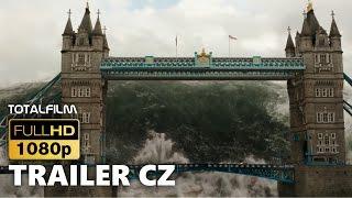 Pátá vlna (2016) CZ HD trailer