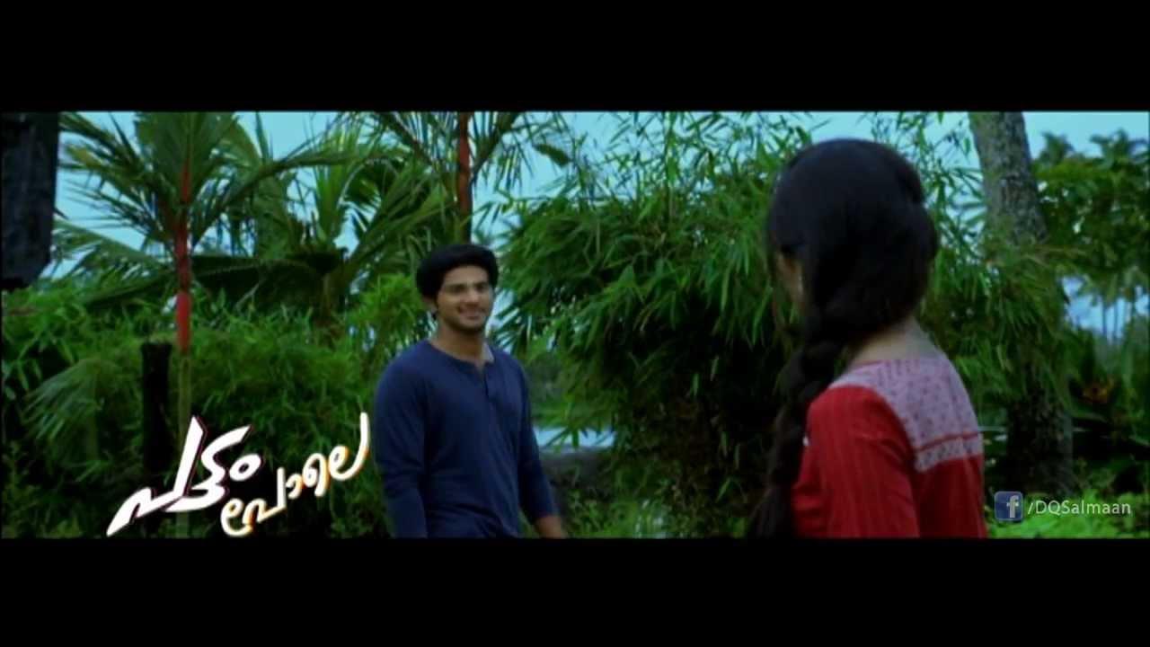 Pattam Pole - Malayam Movie Teaser 1
