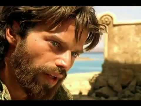 Paul the Apostle   Official Trailer 2018 l History
