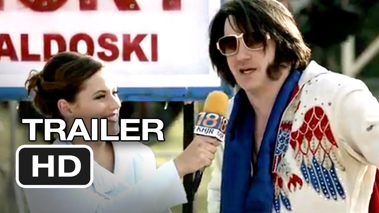 Pawn Shop Chronicles TRAILER 1 (2013) - Brendan Frasier, Matt Dillon Movie HD