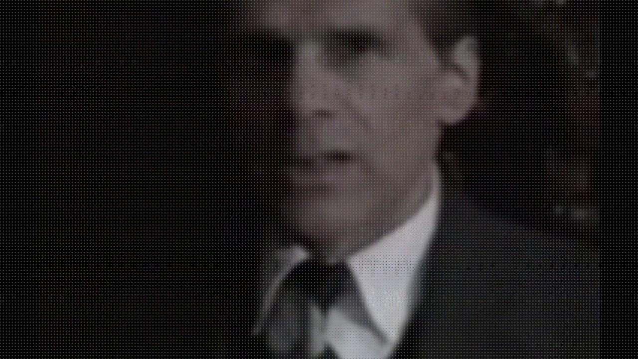 Pétain streaming - Film Complet EN FRANÇAIS