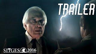 Phantasm Ravager - Official Trailer - Sitges 2016