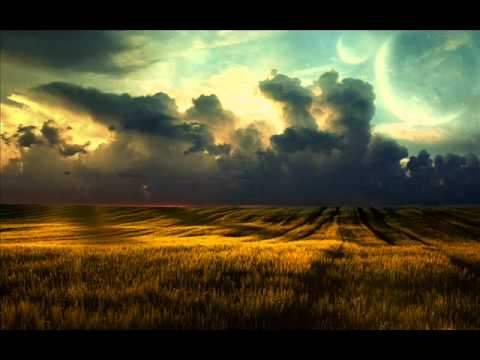 Phil Vassar - Nothing Without You (Touchback Soundtrack)