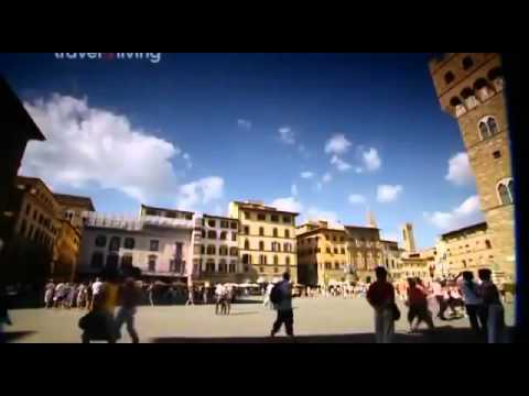 Pietro Pacciani, The Monster of Florence : Serial Killer Documentary