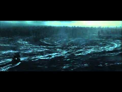 Piráti z Karibiku - Na konci světa (2007) - trailer