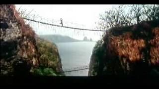 Piráti z Karibiku - Truhla mrtvého muže (2006) - trailer